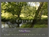 calendarfull2014england