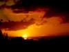 june7th-sunset