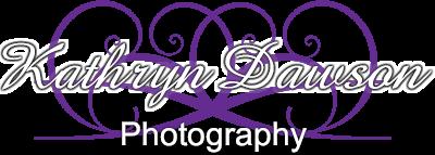 Kathryn Dawson Photography